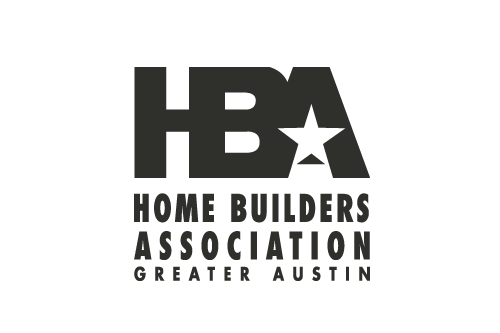 Building community at the HBA ›