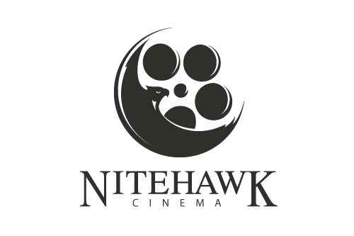A better ticketing system for Nitehawk Cinema ›