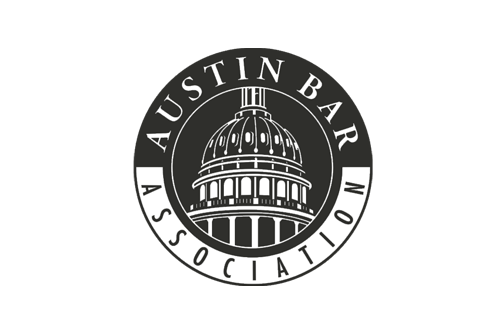Raising the bar for the Austin Bar Association ›