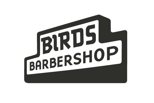 A new look for Birds Barbershop ›