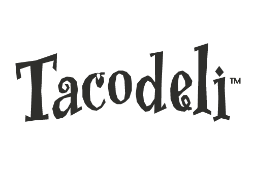 A fresh new website for Tacodeli ›